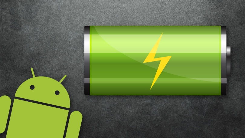 How To Save Battery On Android Devices